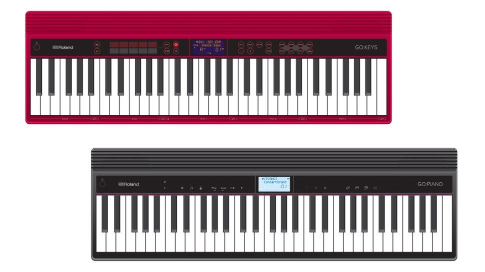 电子琴键盘32图解数字